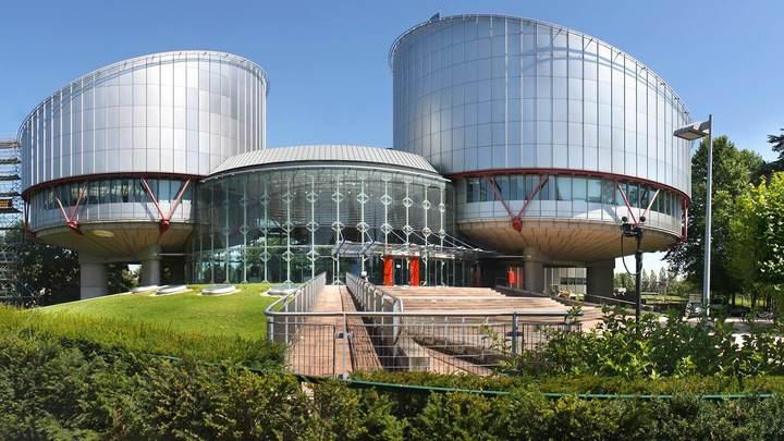 Европейский суд по правам человека отказался отменить промежуточные меры в отношении Азербайджана
