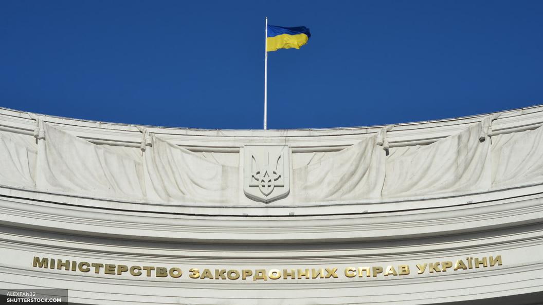 СБУ в Одессе задержала и обвиняет в шпионаже корреспондента России 1