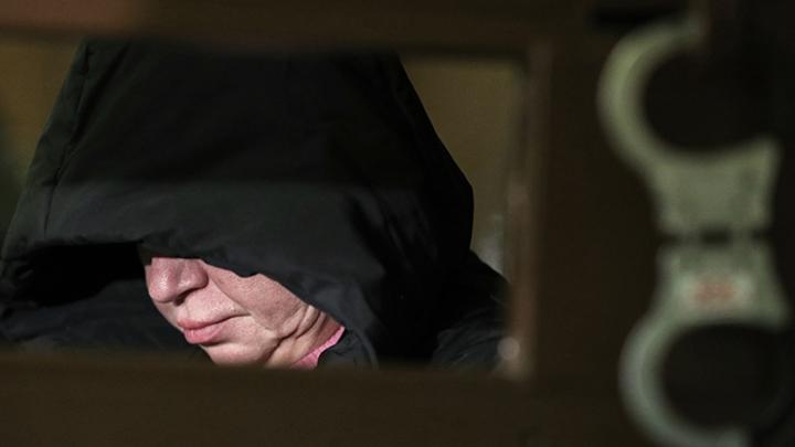 Задержания чиновников и глав районов: В Подмосковье выстроена целая система коррупции