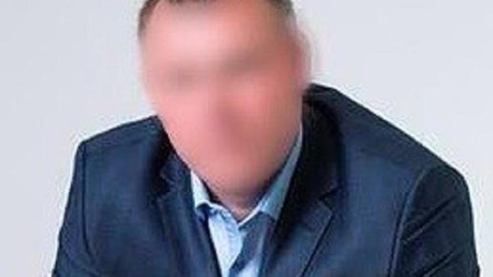 Иркутский депутат обвиняется в разбое ради 2,5 млн рублей