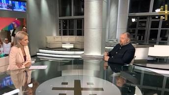 Холмогоров: Содомиты хотят разрушить базовый принцип брака, чтобы само понятие утратило весь смысл