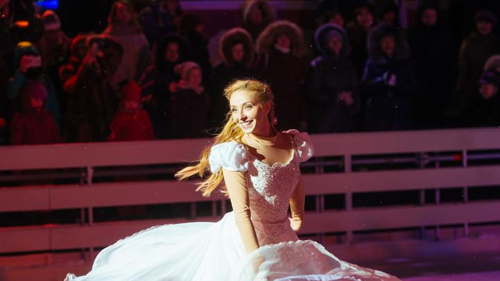 Скандал на Олимпиаде с русским акцентом: У традиционалистов