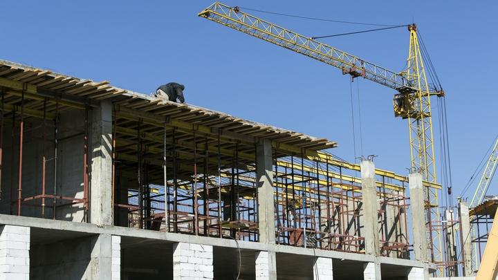 Госдума надеется ограничить прописку, чтобы решить проблему «резиновых квартир»