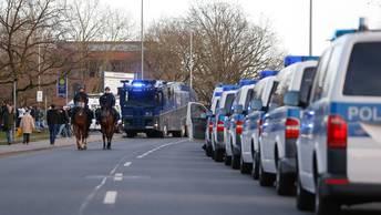 Его просто довели: Немецкие СМИ рассказывают о личности террориста