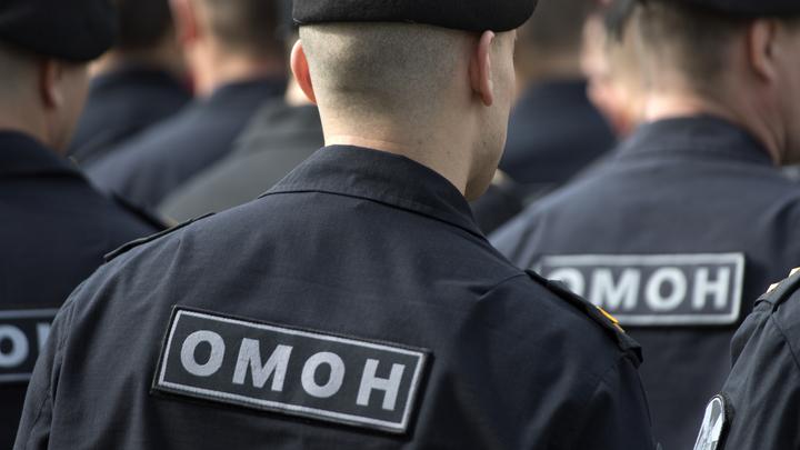 Вофисе электронного магазина  «Плеер.ру» в российской столице  прошли обыски