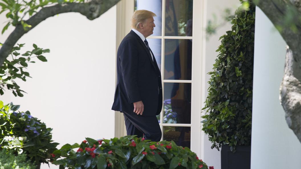 Делегация США отправится вСингапур для подготовки саммита сКНДР
