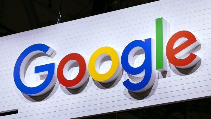 Google покорился российскому суду: Компания заплатила 3 миллиона за опасный контент