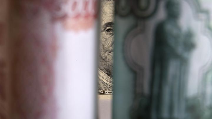 Звезда Битвы экстрасенсов лишился 2,5 млн рублей из-за мистического кино