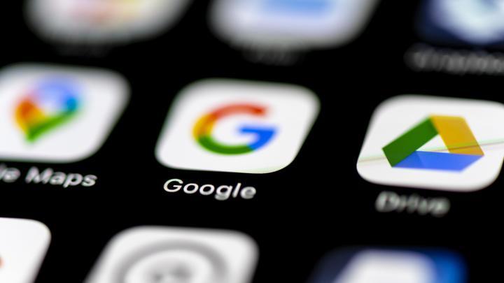 Apple и Google - новая Золотая орда: Мишустин засмеялся после слов вице-президента Telegram