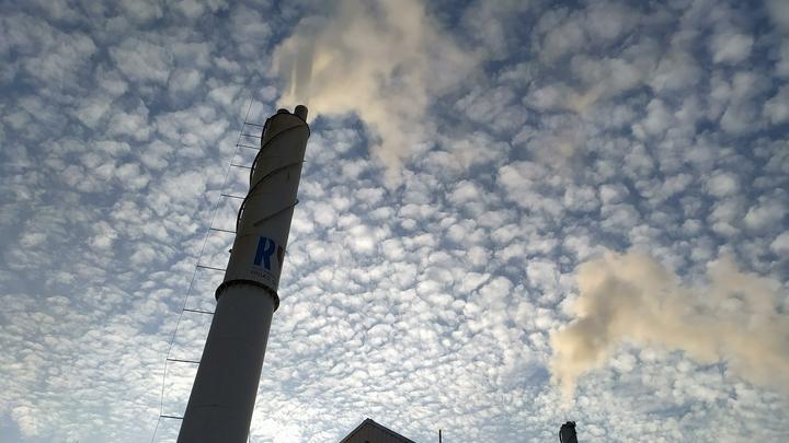 Расплачиваться будут акционеры: Экологически опасным компаниям поставят радикальное условие