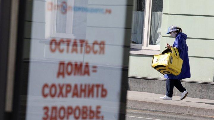 Больных втрое больше: Собянинские очереди – ерунда, просто тесты завезли?