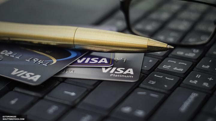 Сбербанк: Нет проблем с оплатой онлайн-услуг