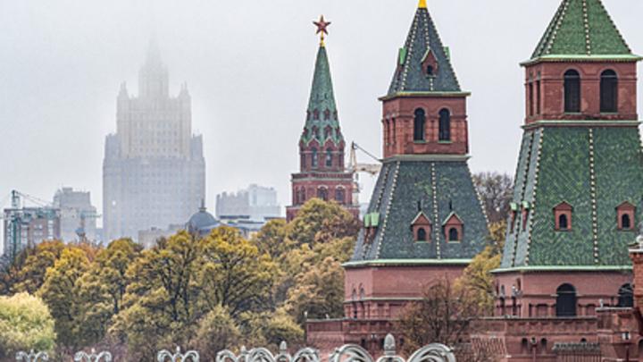Любой ценой: Россия не допустит вступления Украины в НАТО