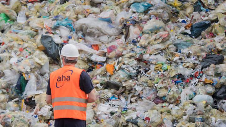 Германия на пределе: Стоит ли нам наступать на немецкие мусорные грабли?