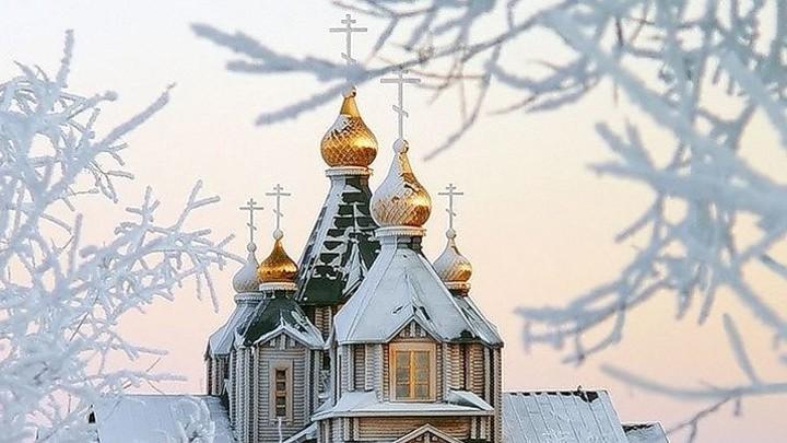 Рождественский пост: История и правила