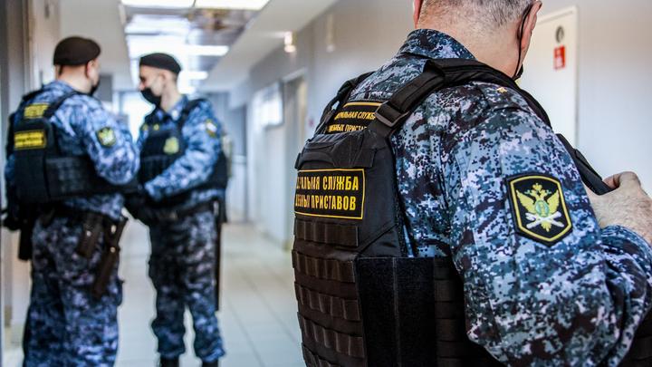 В Свердловском облсуде объяснили отмену приговора виновнику жуткой аварии на Малышева
