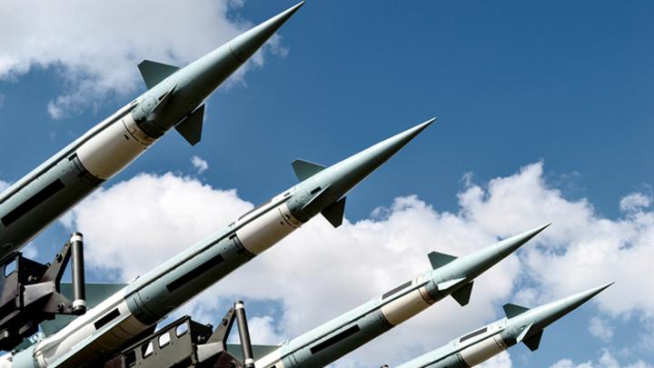 НАТО усиливается на границе с Россией. Чем мы ответим?