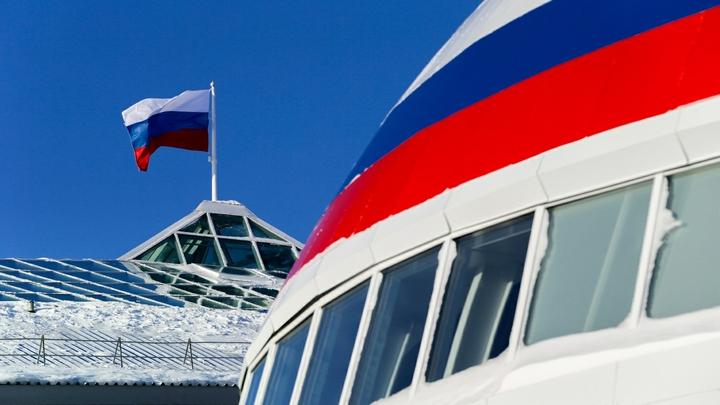 От новых виз до старых-новых амнистий: Что изменится в России с марта 2018 года