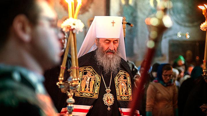 «Время покаяния»: Великий пост на Святой Руси