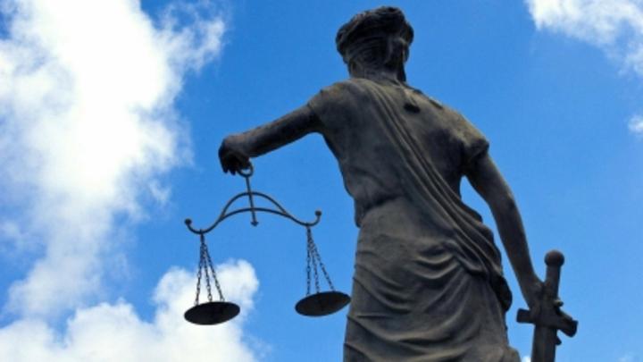 Бывшего директора самарского Лицея Престиж осудили за мошенничество в особо крупном размере