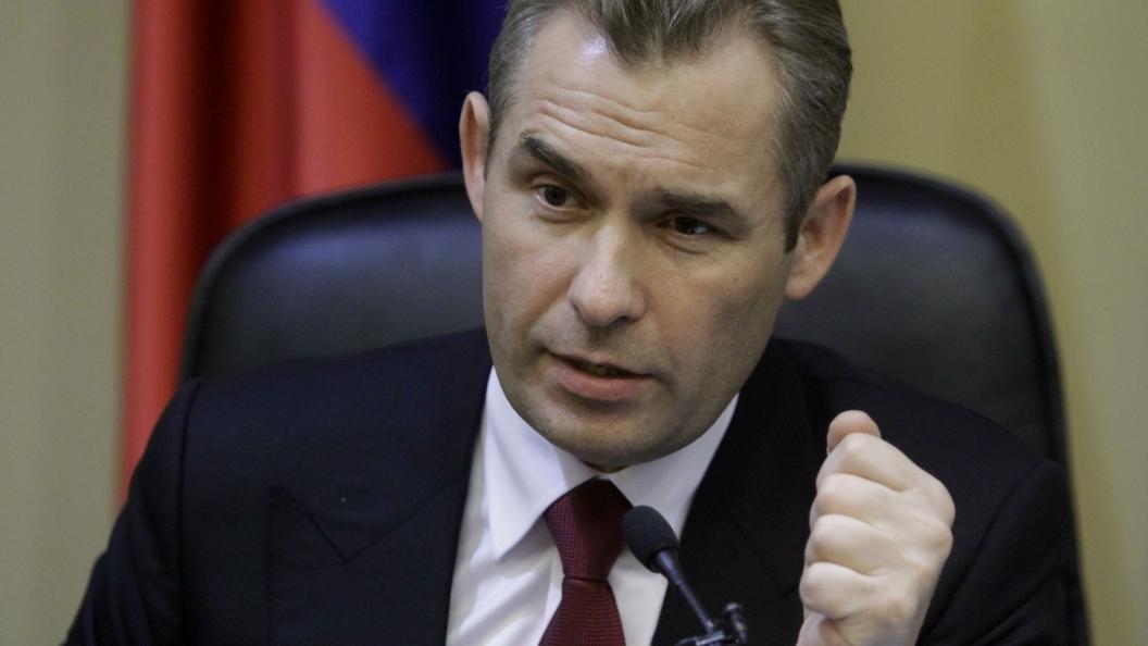 Астахов: Стрелку из Ивантеевки грозит суровое наказание