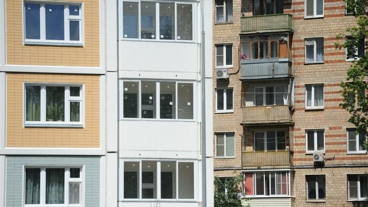 Окна сыграли роковую роль: После трагедии в Магнитогорске жителей России могут обязать избавиться от стеклопакетов