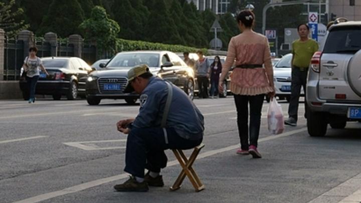 Пенсионерам Китая уготовили путь русских: На пенсию в 60 и 55 уже не отпустят