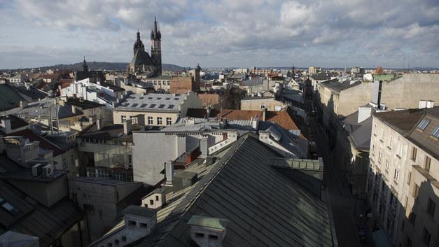 Можете попробовать: Суд Стокгольма разрешил Польше требовать у России снизить цену на газ