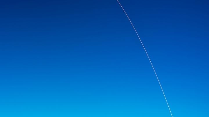 Японская ракета-носительоказалась самой крохотной в мире