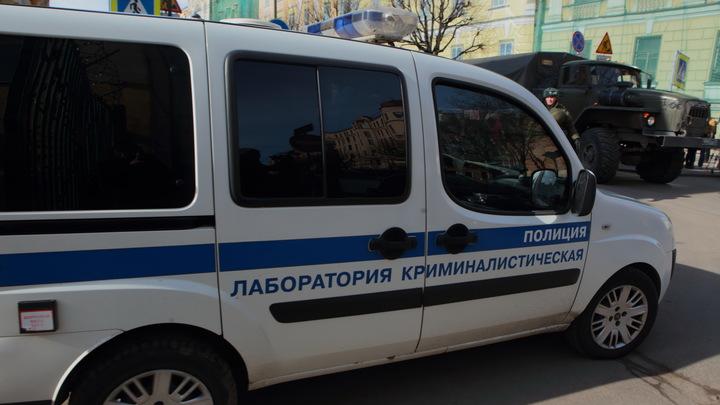 По мамке мёртвой ползала: На Урале отказались возбуждать дело после смерти многодетной матери, избитой мужем
