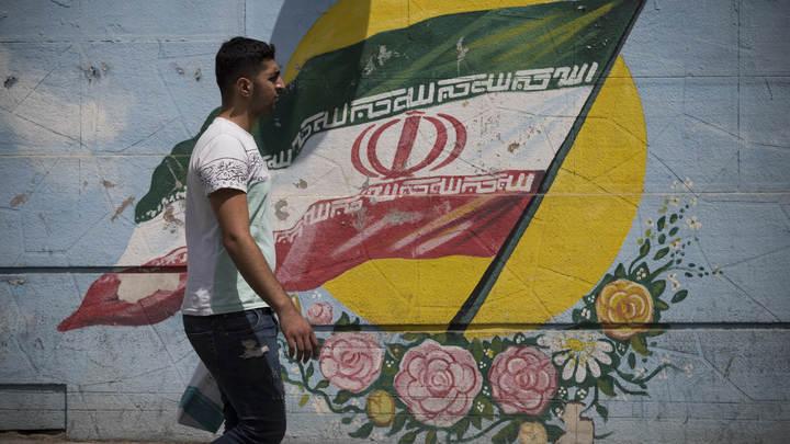 Добро пожаловать, господа, это прелюдия: 17 шпионов ЦРУ в Иране спишут на Россию - эксперты