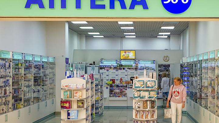 Из больниц в аптеки. Первый российский препарат против COVID поступил в продажу