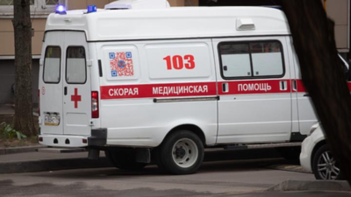 Полторы тысячи умерли: В России озвучили неутешительную статистику по коронавирусу