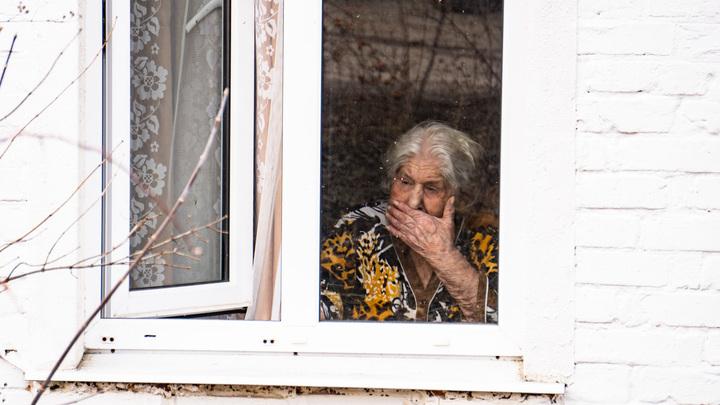 Единовременно от 10 до 25 тысяч рублей: Кто и сколько получит от государства в мае