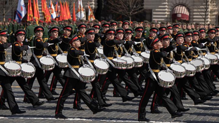 День Победы в Нижнем Новгороде в 2021 году: программа событий, работа транспорта, Парад Победы