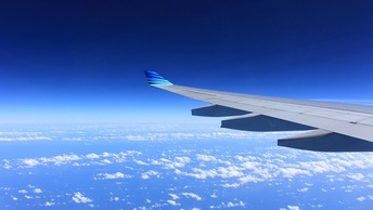 Странное руление и рассадка пассажиров: СМИ озвучилиновые версии крушения Ту-154в Сочи