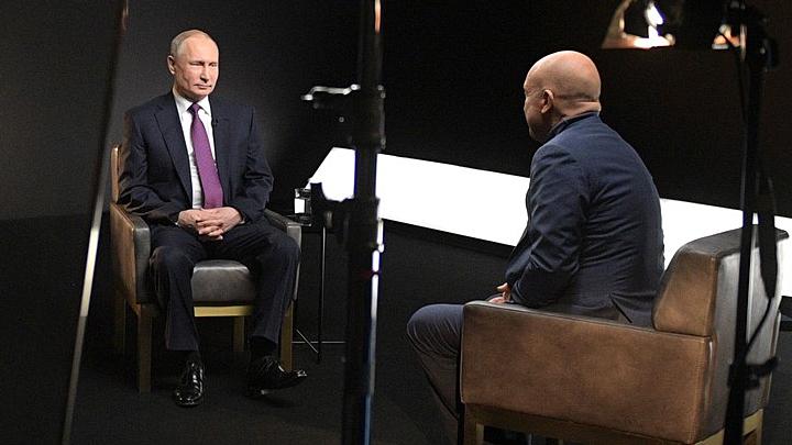США хотят управлять Украиной, но за наши деньги