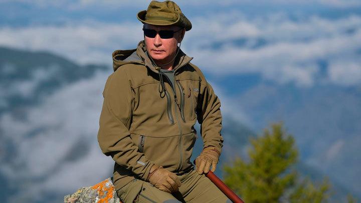 Дворец Навального против дворца Путина: Биограф президента о скандале года