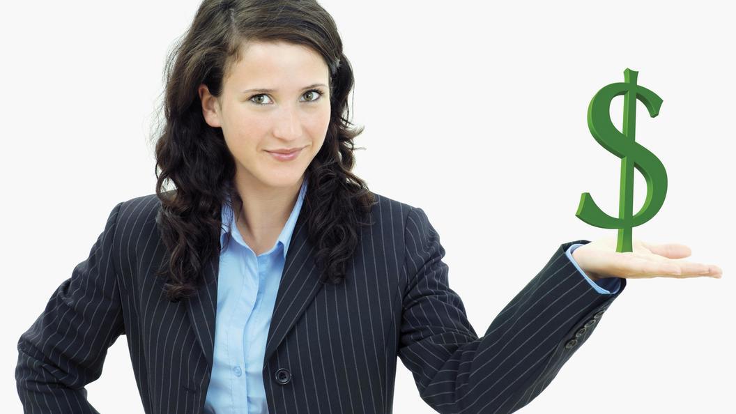 8марта обходится мужчинам дороже, чем 23февраля женщинам— Праздничные траты