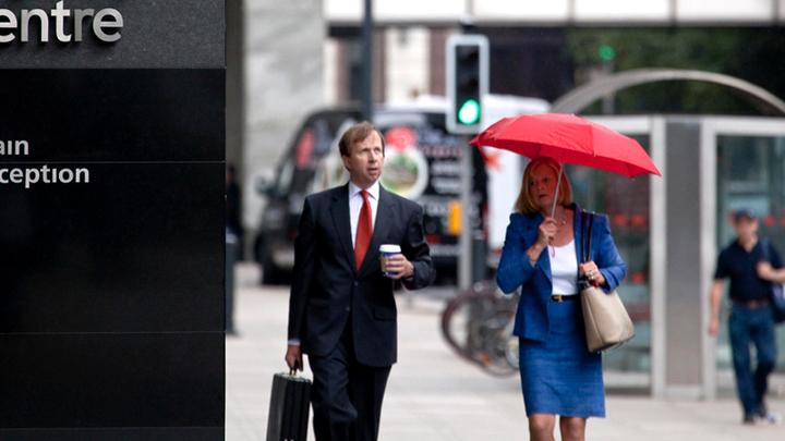 Выгнать не удаётся: Русский бизнес контролируют из Лондона