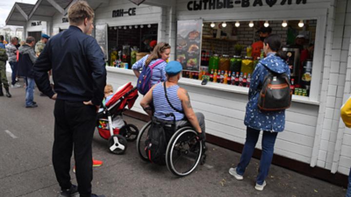 Чтобы не выдавать бесплатные лекарства на 20 миллионов: в Самаре человека хотели лишить инвалидности