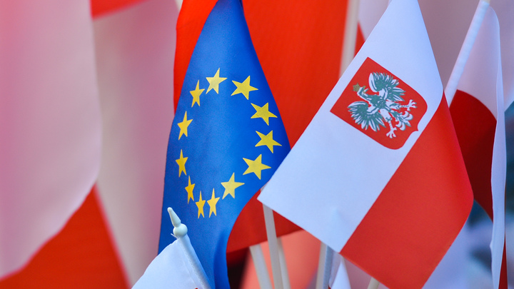 Каждый потраченный вами евро пойдет на танки для Украины: Корейба призвал русских ездить отдыхать в Польшу