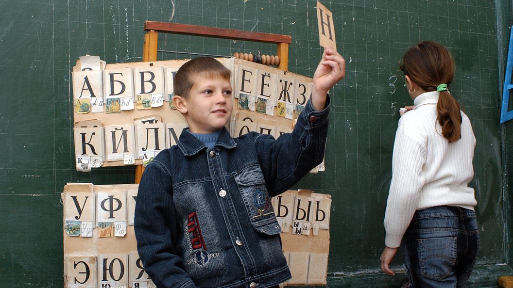 Не дадим русский язык в обиду: Госдума готова ударить по Латвии санкциями