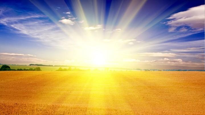 Погода на лето: Катастрофа не предопределена