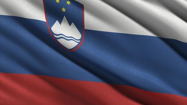Словения оправдалась за отзыв своего посла из России
