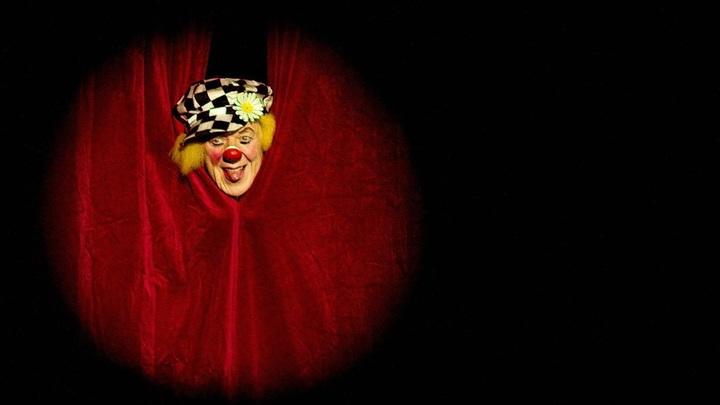 Русские Кеннеди убили!: Как на Западе мстили Солнечному клоуну