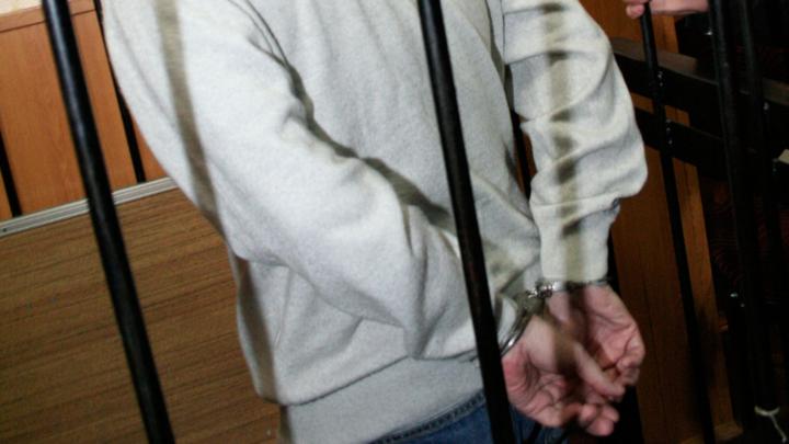 Во Владимирской области убийца осужден на 12 лет