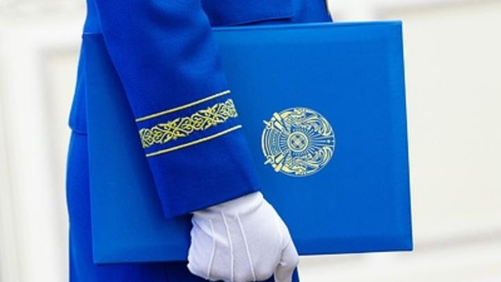 Атака на русских в Казахстане: Людей принуждают отказаться от родного языка и культуры - эксперт