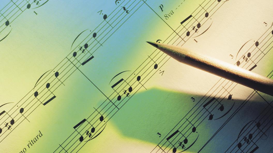 Хористы впервые исполнят в Москве уникальные партитуры русских композиторов-классиков