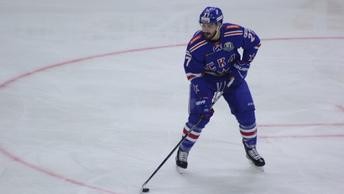 Нечего было нас разгромно обыгрывать: Американские журналисты нашли повод изгнать русских хоккеистов с Олимпиады